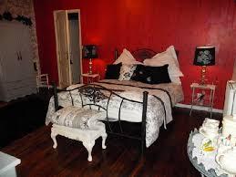 chambre d hote confolens chambre d hote confolens 17 images insolite dormir dans une
