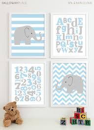best 25 baby boy art ideas on pinterest newborn crafts baby