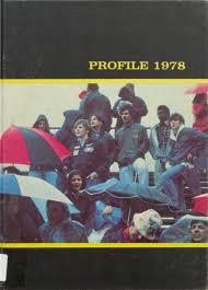 1978 high school yearbook 1978 glen cove high school yearbook online glen cove ny classmates