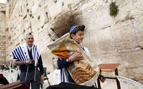 bat mitzvah in israel bar mitzvah in israel it s the real deal