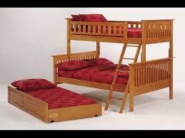 Bunk Bed Wooden Wood Bunk Beds Wooden Bunk Bed And Desk