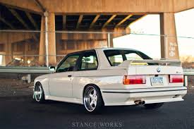 bmw e30 m3 bmw m3 e30 stance wallpaper desktop 17587 heidi24