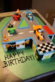 cars birthday cake birthday cake 4 boys best 25 car birthday cakes ideas on