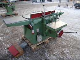 used moulder for sale