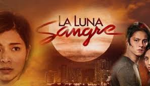 la luna sangre november 14 2017 full episode 107 replay online