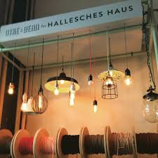 10 Interior Design Trends I M Loving For 2017 10 Of The Best Interior Design Shops In Berlin
