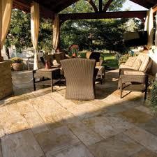 Unilock Pavers Dealer Mr Mulch Landscape Supply Store Stonemark Pavers Mr Mulch
