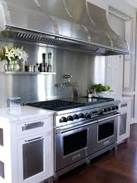 commercial kitchen islands commercial kitchen islands commercial kitchen island suite