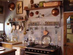 kitchen 12 farm country kitchen french country kitchen
