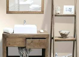 Bathroom Vanities 4 Less Kitchen Cabinets Direct From Manufacturer Singapore 4 Less