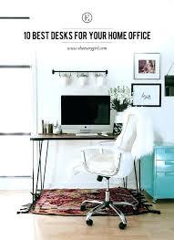 Desk Systems Home Office Modular Desk Systems Kresofineart