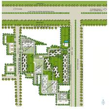 unitech south park resale price unitech south park gurgaon 1 2 3 bhk
