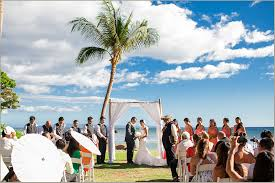 hawaii wedding photography and richard olowalu plantation house photography