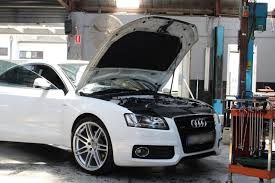 audi parts sydney independent audi service sydney platinum car service