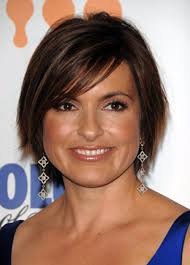 hairstyles for full face and double chin short haircuts for big faces