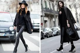 imagenes look invierno 15 ideas para looks de invierno de moda ellas hablan