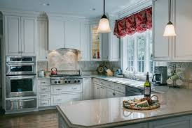 Finishing Touches Interior Design Kitchen Design Finishing Touches 3