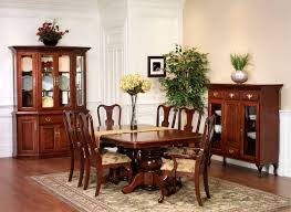 Victorian Dining Room Chairs by Dining Furniture Unique Dining Room Furniture Unique Dining