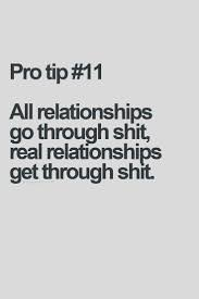 Love Happens Quotes by 124 Best Quotes Images On Pinterest So True Words And Love