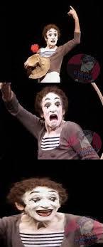 Pepperidge Farm Meme Maker - 24 best troll others vide images on pinterest so funny funny
