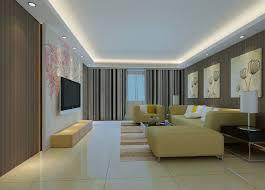 Lovable Ceiling Living Room Designs We Hope This Pop Ceiling - Modern ceiling designs for living room