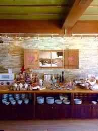 Clc Kitchens And Bathrooms Clc World Alpine Centre Austria Travel Mad Mum