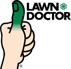 lawn doctor of se mercer u0026 middlesex county landscaping 7f