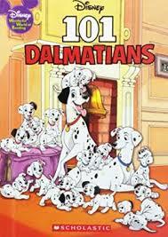 101 dalmatians dodie smith edition abebooks