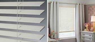100 window blinds omaha curtains lowes window coverings