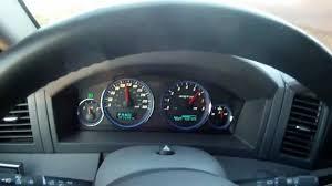 jeep srt8 motor jeep grand srt8 6 1 v8 hemi mit 313 kw 426 ps 0 180 km