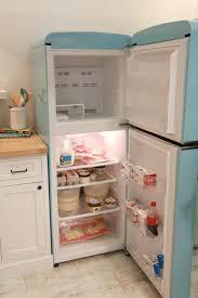 modern retro kitchens kitchen retro style kitchen appliances and 42 comfortable retro