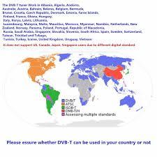 eu full hd 1080p dvb t2 s2 video broadcasting satellite receiver