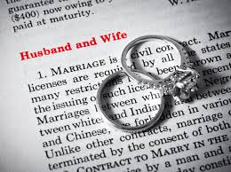 ring meaning symbolic wedding rings wedding ring symbolism wedding ring meaning