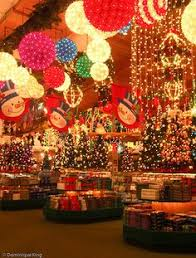 Bronner S Commercial Christmas Decorations by Bronner U0027s Christmas Store In Frankenmuth Michigan The Ultimate