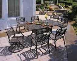 Overstock Patio Chairs Overstockcom Outdoor Furniture Overstock Outdoor Furniture