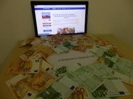 Per Direct Geld Op Rekening Hoe Je Online Geld Kunt Verdienen