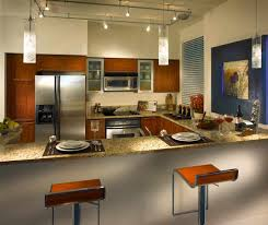 new kitchen designs 1389