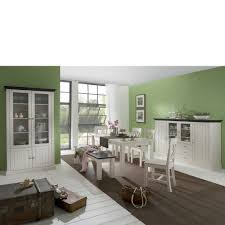 Armlehnstuhl Esszimmer G Stig Esszimmer Monaco 2er Set Stühle White Wash Steens Furniture