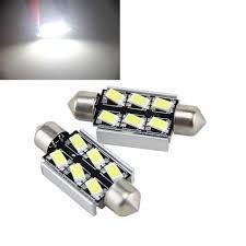 C7 Led Light Bulbs by Online Get Cheap Led C7 Lights Aliexpress Com Alibaba Group