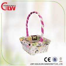 wedding gift basket wedding gift fruit basket decoration wedding gift fruit basket