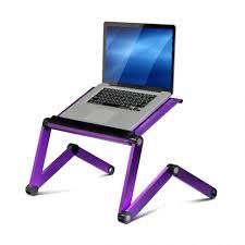 Gaming Laptop Desk by Computer Table Htb15bz7ofxxxxaqxvxxq6xxfxxxn Purple Computer