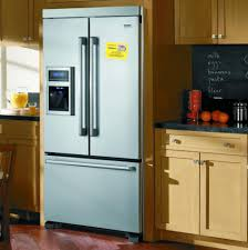 Rustic Oak Kitchen Cabinets Kitchen Amusing Over Refrigerator Kitchen Cabinets With Double
