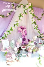 tinkerbell party ideas tinkerbell birthday theme philippines the party ideas beauty home
