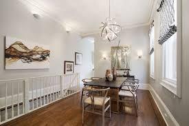 John Wieland Homes Floor Plans 2016 Buchanan Street San Francisco Presented By Debi Dicello