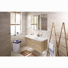 lapeyre robinetterie cuisine ensemble meuble de salle de bains plan rasine sans robinetterie l