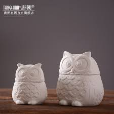china ceramic owl ornaments china ceramic owl ornaments shopping