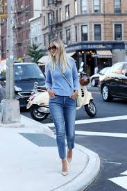 Used Jeans Clothing Line The Truth About Skinny Jeans Thefashionguitar Bloglovin U0027