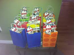 goody bag ideas 54 goodie bag gift ideas diy rainbows mustaches goodie bags