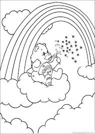 12 care bears images care bears draw