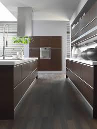 kitchen cabinet laminate veneer home decoration ideas